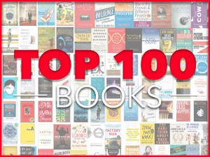 top_100_books_for_entrepreneurs