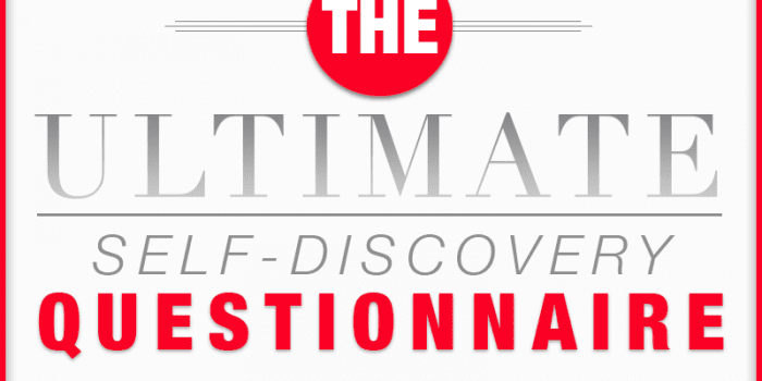 ultimate_self_discovery_questionnaire1-png