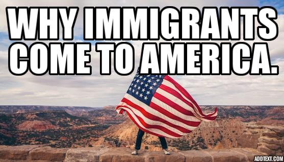 immigrants coming to america - photo #34